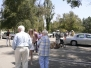 2006 Membership Picnic, Yorba Regional Park, Anaheim, CA: August 18, 2006