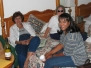 Western Region Fall Meet, Carriage Inn, Ridgecrest, CA: October 15-17, 2004