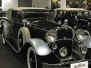 2004 Otis Chandler Auto Museum Tour, Oxnard, CA: August 21, 2004