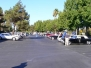 2005 Western National Meet (Car and Model Show), Radisson Hotel, Sacramento, CA: October 24, 2005