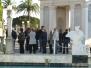 2011 Spring Meet, Morro Bay, CA: April 29-May 1, 2011